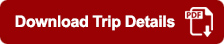 Download Trip Details